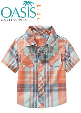 Wholesale Kids Clothes Suppliers In USA & UK - Oasis Kids Clothing