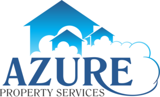 Azure Property Services