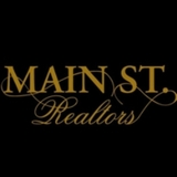 Main St. Realtors, Plymouth
