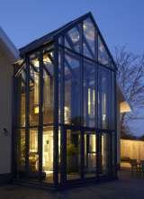 Profile Photos of Apropos Conservatories Ltd