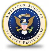Profile Photos of American Society For Asset Protection