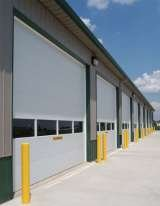 Profile Photos of Overhead Garage Door Service