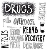 Profile Photos of Drug Rehabilitation South Florida