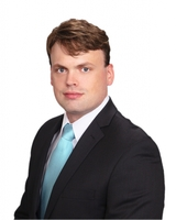 Profile Photos of Georgia Trial Attorneys at Kirchen & Grant, LLC