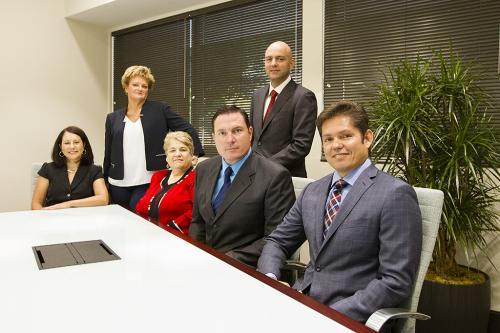Profile Photos of Velasco Law Group - Downey 10631 Paramount Blvd. - Photo 4 of 4