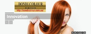 Bondicolour.com.au Introduces Hair Color & Scalp Treatment