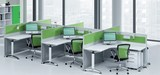 Profile Photos of AFC System- Office Furniture Noida
