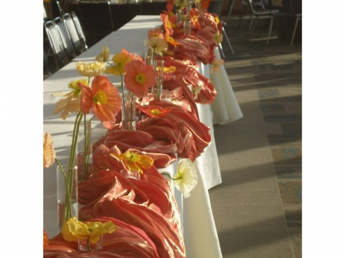 Profile Photos of Aime Peterson Flowers and Event Design 2175 Kingsley Ave - Photo 14 of 19