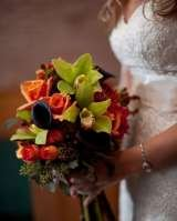 Aime Peterson Flowers and Event Design 2175 Kingsley Ave