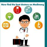 Profile Photos of Health Check-up Packages in Hyderabad