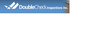 Professional Home Inspections in Ottawa