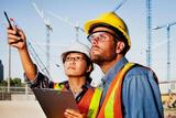 search for construction jobs, Beaumont