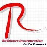 Retainers Incorporation | Internet leased lines
