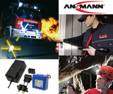 Profile Photos of ANSMANN UK LTD.