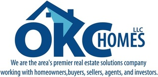 OKC Homes, LLC