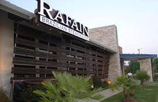 Rafain Brazilian Steakhouse