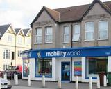 Profile Photos of Mobility World Ltd