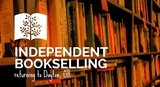 Pricelists of The Booksellers