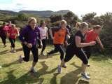 Profile Photos of Reboot Dorset Fitness Boot Camp