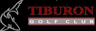 Tiburon Golf Club & Banquet Facility