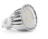 Profile Photos of Best LED LIGHTING suppliers