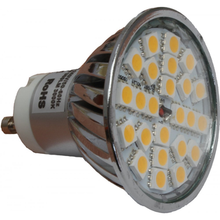 Best LED LIGHTING suppliers