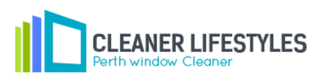 Cleaner Lifestyles