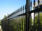 Profile Photos of Waratah Fencing and Gates