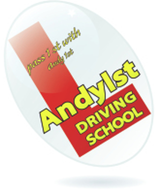Driving lessons Bolton: Driving school Bolton
