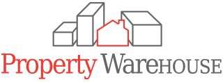 PROPERTY WAREHOUSE