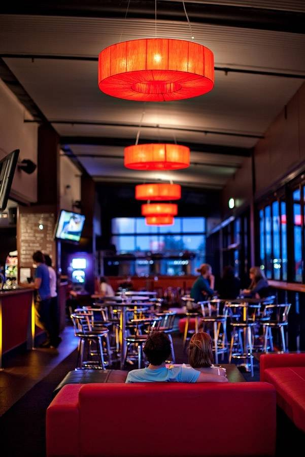 Profile Photos of The Illawarra Brewery Win Entertainment Centre - Photo 2 of 6