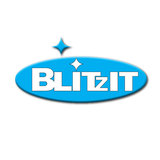 Blitz It - Office Cleaning London, London