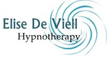 Elise De Viell Hypnotherapy & Psychotherapy Foundry Cottage, Foundry Road,