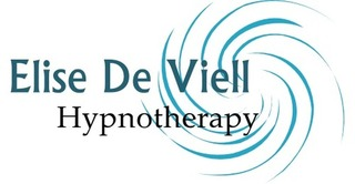 Elise De Viell Hypnotherapy & Psychotherapy
