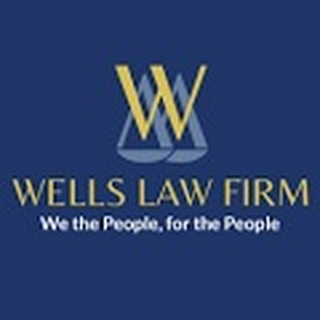 Wells Law Firm, P.C.