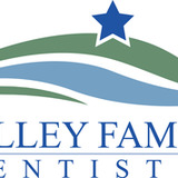 Profile Photos of Valley Family Dentistry