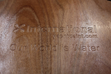 Profile Photos of Northern Signs Engravers Ltd