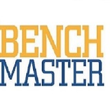 BenchMaster Limited Riverside Estate
