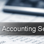 Top Accountant