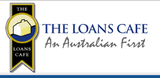 The Loans Cafe, Balcatta