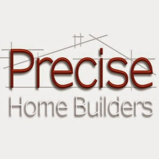 Home Remodeling Los Angeles - Precise Home Builders