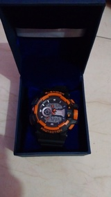 Profile Photos of Shyam Watches