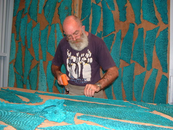 Profile Photos of mermaid leather 6 woods st - Photo 4 of 6