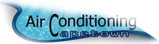 Air Conditioning Cape Town