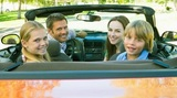 Montana Capital Car Title Loans in Los Angeles