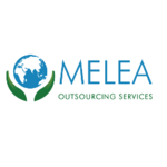 Melea Outsourcing Services Pvt