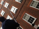 Profile Photos of Window Cleaning London