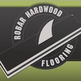 Profile Photos of Robar Hardwood Flooring