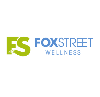 Fox Street Wellness Denver Dispensary