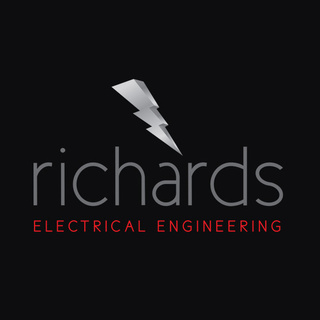 Richards Electrical Engineering